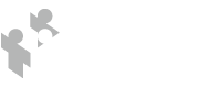 hbnlogo01.png